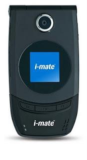 imate-smartflip