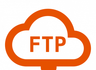 what is ftp