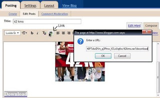 about skydrive