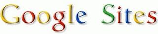 List Of Google Sites - 1001-tricks