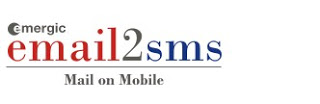 email2sms 1001-tricks