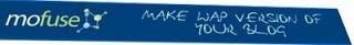 make free wap site 1001-tricks
