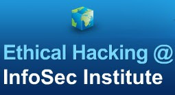 ethical+hacking