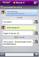 yahoo-messenger-iphone