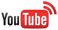 youtube-reader-logo