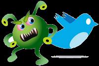 twitter-virus-2010