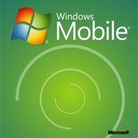 win mobile 7