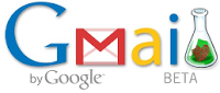 gmail-nested-lables