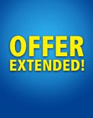 3-day-offer