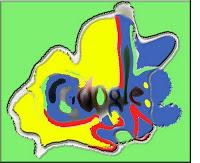 google-background