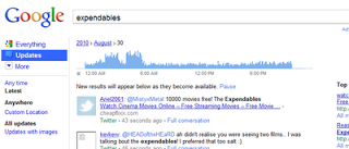 google-realtime-expendables