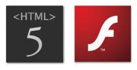flash-2-html5