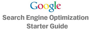 google-seo-ebook