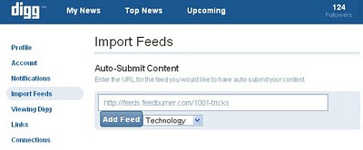 digg-submit-auto-1