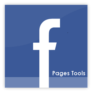 facebook-pages-auto