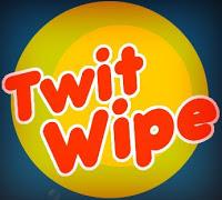 tweets-trash