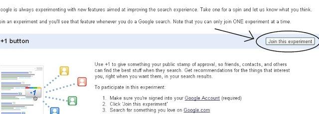 google-+1-2