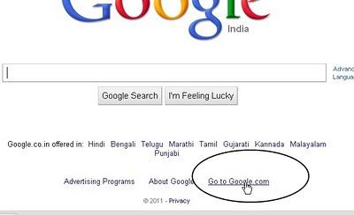 google-+1-3