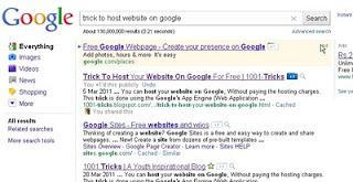 google-+1-4