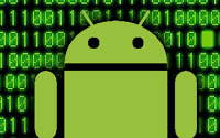virus-android-apps