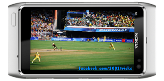 live-ipl-on-mobile-nokia