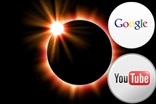 lunar-eclipse-2011-live-on-youtube