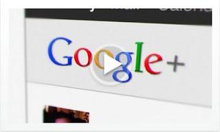 google+-invites