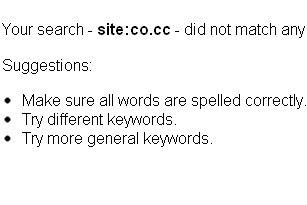 cocc-google