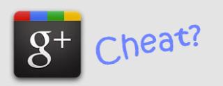 google+cheats