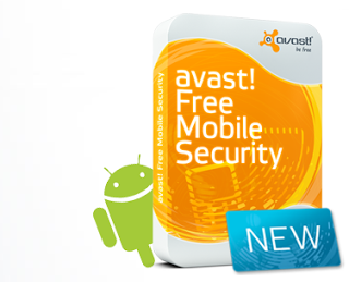 avast-for-android