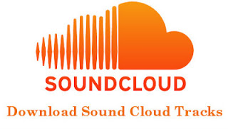 download soundcloud tracks free