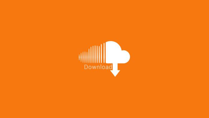 soundcloud com download